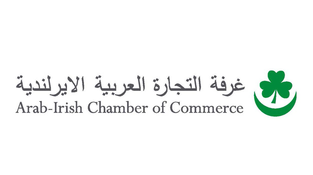 The Arab-Irish Chamber of Commerce