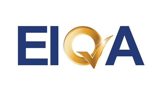 Excellence Ireland Quality Association (EIQA)