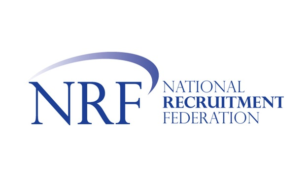 National Recruitment Federation in Ireland